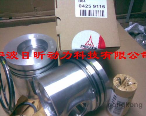 道依茨6m1013柴油发动机6m1013传感器配件