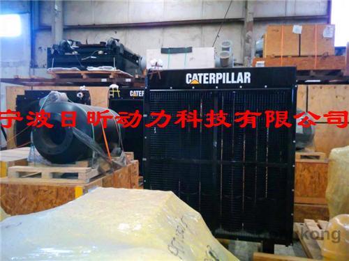 卡特彼勒3406/8发动机高压燃油输油泵