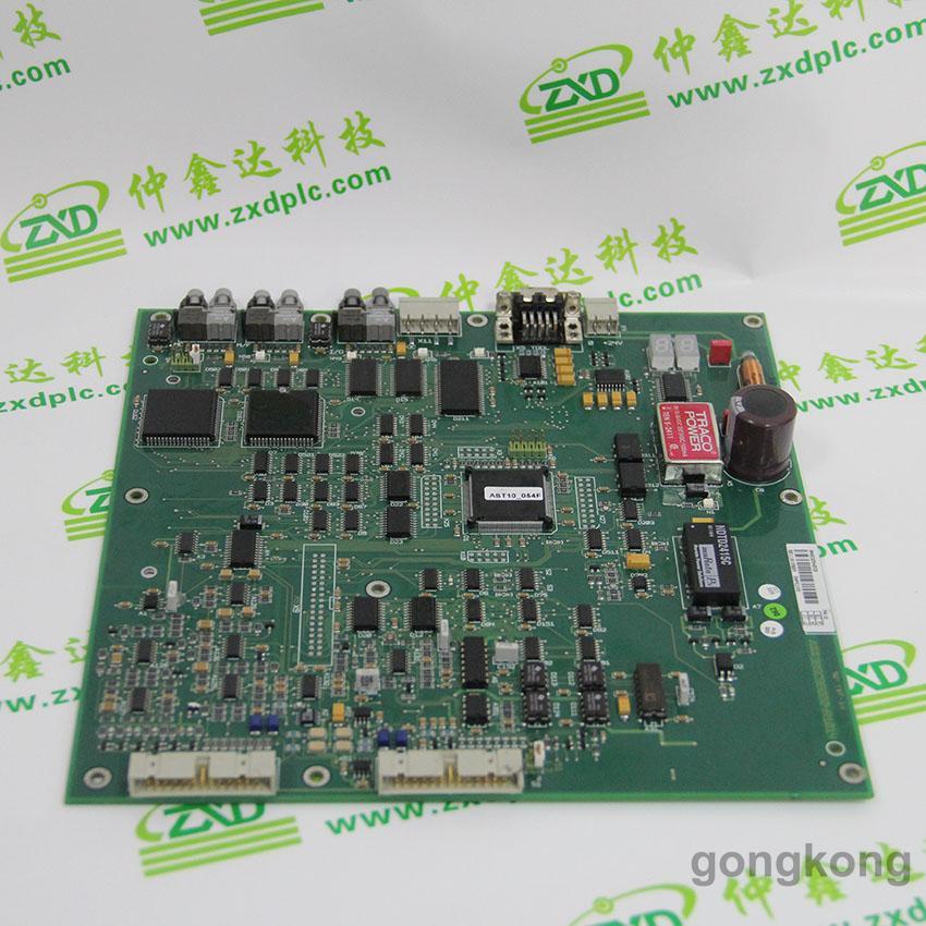 新增SST-DN3-PCU-1-E卡件WOODHEAD(图)