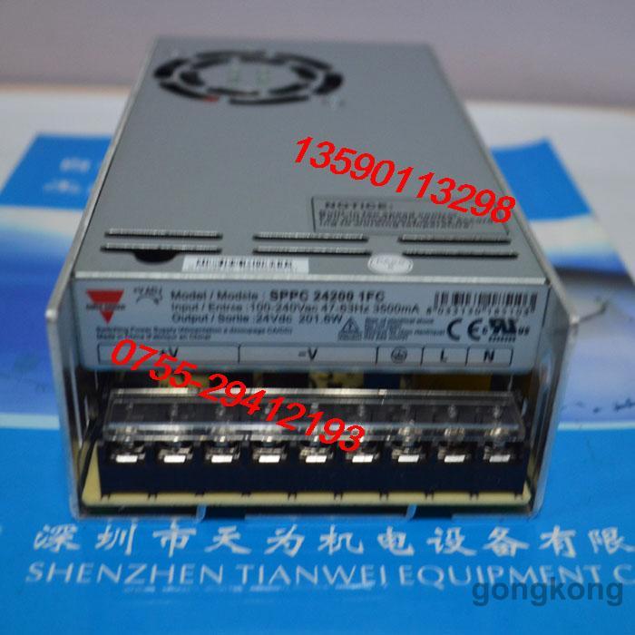 瑞士佳乐光电开关传感器SPPC242001FC