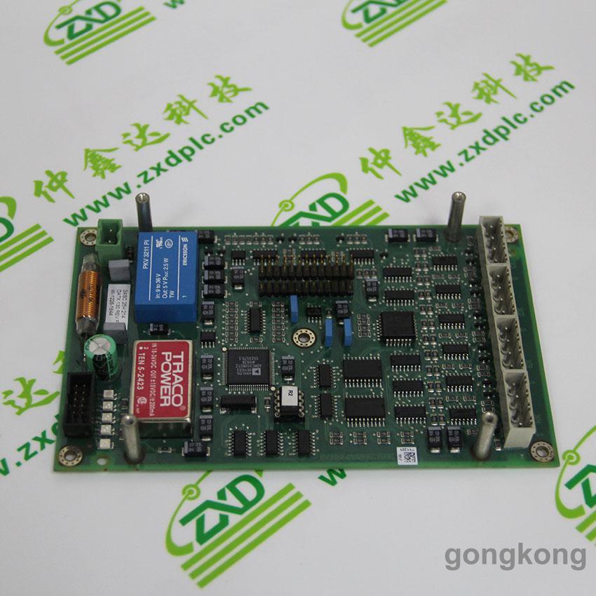 新增SGMSH-15ACA-TV11(产品)