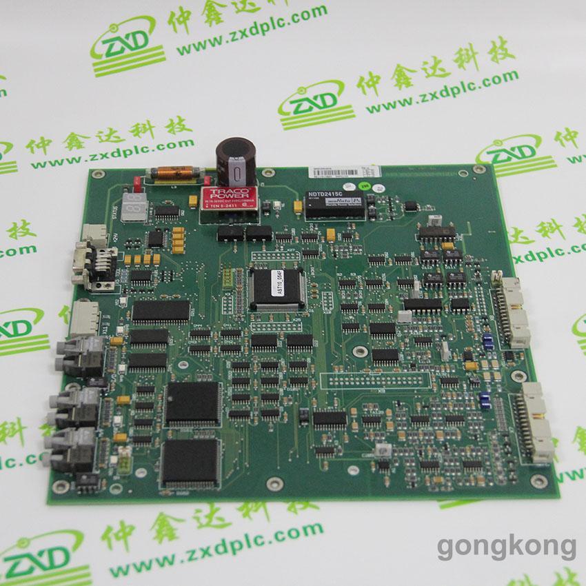 新增YOKOGAWA CP345(产品)