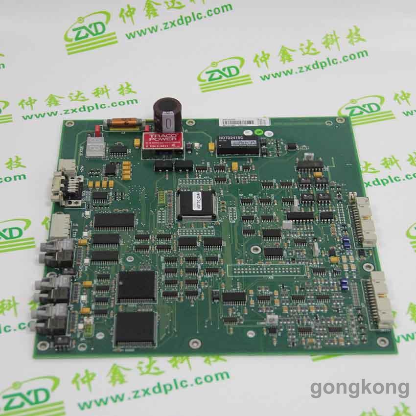 新增5A26457G0卡件(呆萌价)