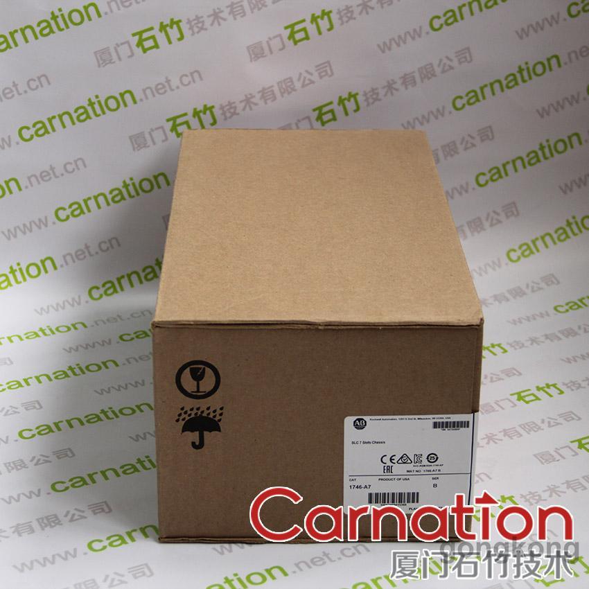 TRICONEX4000093-310     PLC模块卡件,DCS系统备件