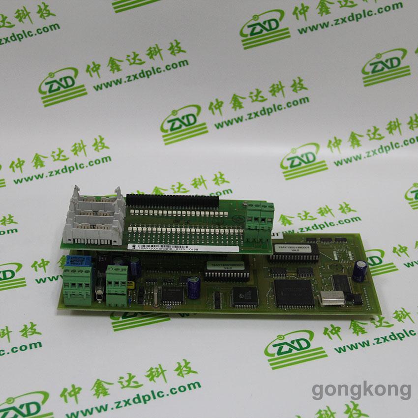 新增bently 3500/40M Proximitor  位移监测器