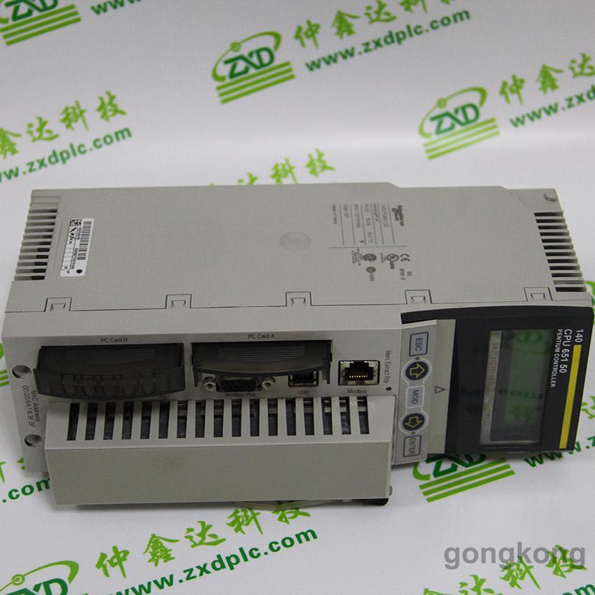 Juniper EX4200-48T 48-Port 10//100//1000BASE-T Switch Dual AC Power q7