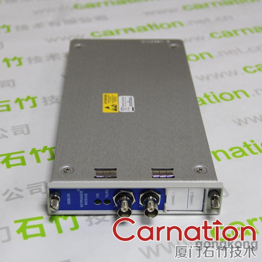 TRICONEX9771-210 中秋国庆超值价