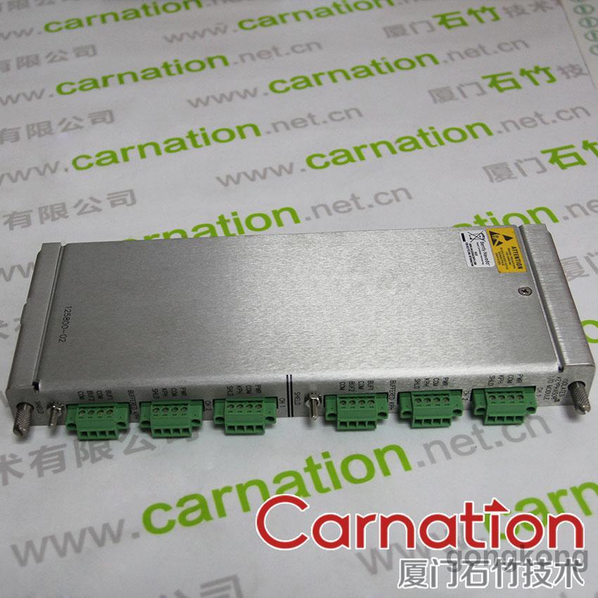 TRICONEX4000103-520 中秋国庆大减价