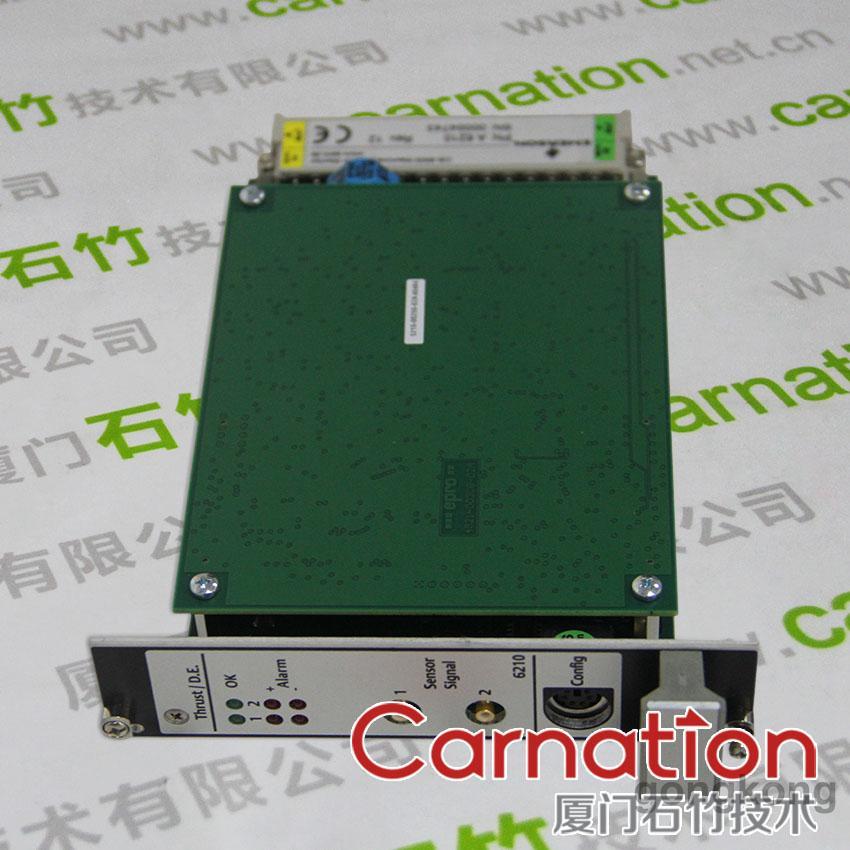 LAUERPCS 810-1     DCS PLC备品备件直卖