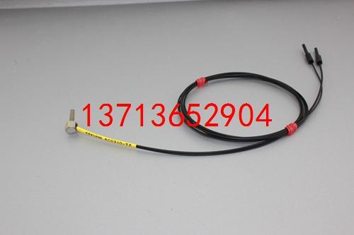 KCS310-TZ 光纤传感器 凯库恩KEKUHN