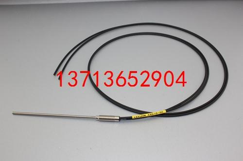 KR610-90 光纤传感器 凯库恩KEKUHN