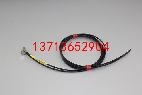 KR610-TZ 光纤传感器 凯库恩KEKUHN