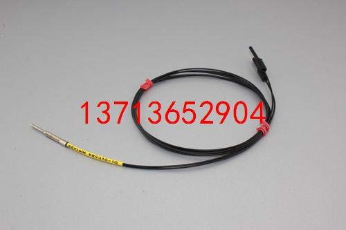 KRS310-10 光纤传感器 凯库恩KEKUHN