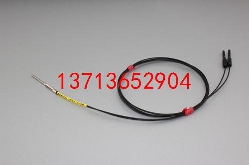 KRS310-20 光纤传感器 凯库恩KEKUHN