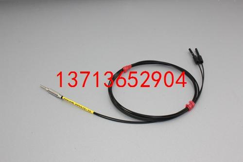 KRS410-10 光纤传感器 凯库恩KEKUHN