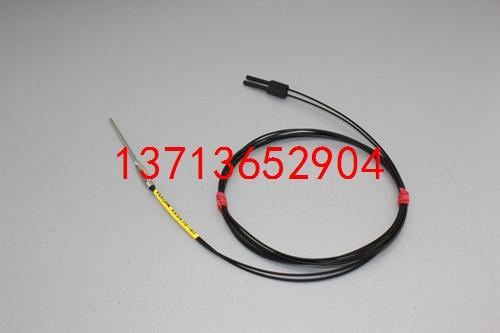 KRS410-40 光纤传感器 凯库恩KEKUHN