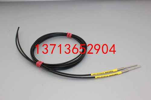 KT310-20 光纤传感器 凯库恩KEKUHN