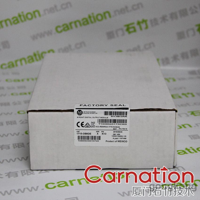 OKUMAE0227-702-009   仲鑫达科技PLC备件直卖