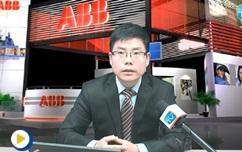 ABB地下配电解决方案