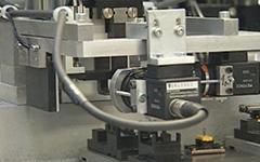 LS线性装配线应用案例-01