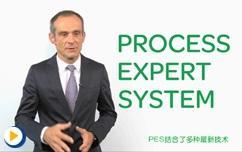 Introducing PlantStruxure PES with Jean Pascal Tricoire 施耐德电气CEO赵国华先生介绍关于PES的视频