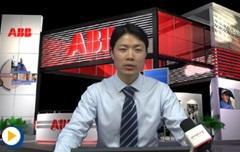 ABB创新型安全产品为您的生产保驾护航
