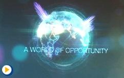 2014ABB自动化世界开幕式宣传片