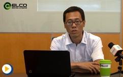 """""""智能连接 扩展无限""""——Spider67革命性I/O解决方案"""