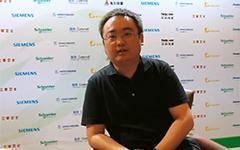 北京中科网威信息技术有限公司 工业控制系统网络安全事业部 总经理 许鑫 ---2014中国工业信息化及信息安全发展论坛