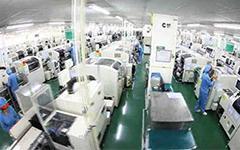 综合宣传片 —— 走进三菱电机自动化(中国)有限公司