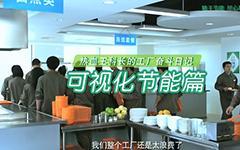 三菱(mitsubishi)電機自動化系列視頻