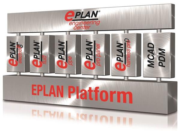 第一节-EPLAN基本操作方法与技巧