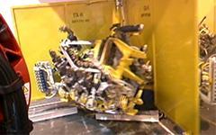 远程激光焊接 机器人Smart Laser