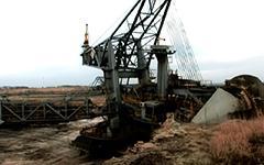VLT变频器为波兰矿业提供最佳解决方案