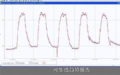 SIMATIC B.Data优化能源需求2