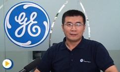 GE智能平台PACSystems PROFINET高可用性解决方案介绍
