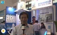 MICONEX2014第25届中国国际测量控制与仪器仪表展览会---麦克传感器展台展品介绍