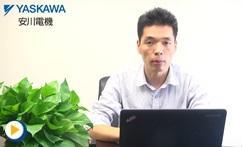 安川电机金牌提案之印刷&包装应用案例