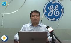 GE智能平台PAC8000系统及其油气行业应用介绍