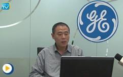 GE智能平台Mark VIeS安全控制系统介绍