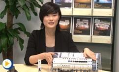 ABB Smissline TP 升级版插拔式终端配电母排系统 触手可及的安全与高效