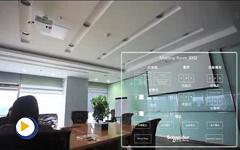 施耐德电气楼宇照明节能解决方案