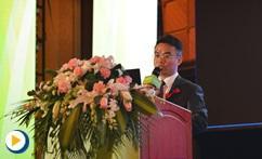 gongkong互联生态平台-总经理潘英章