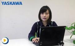 安川王牌产品——Σ-7系列AC伺服驱动操作讲座