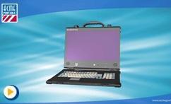 ACME便携式计算机产品介绍