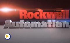 罗克韦尔自动化-互联企业宣传片