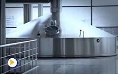 西克(SICK)LFP INOX 卫生型导波雷达液位计:产品介绍
