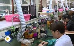 虹润仪表公司的三化融合管企业促发展