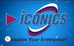 连接未来-OPC基金会董事 ICONICS CEO在全球用户大会的演讲_第1部分
