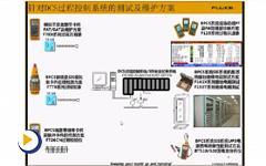 DCS/PLC系统和现场智能仪表的检修及校准方案